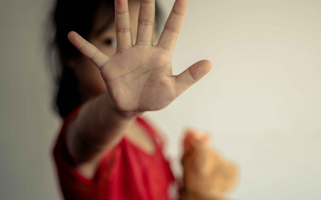 Episode 14 – Bruises, Breaks & Burns: Child & Youth Maltreatment – Dr Michelle Ward